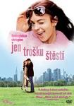 http://filmy.tukni.cz/upload/filmy/jen-trosku-stesti-tn2n8re2yk.JPG