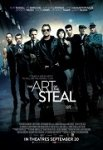 Art of the Steal, The (2013)