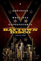 Baytown Outlaws, The (2012)