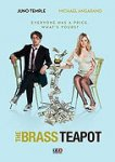 Brass Teapot, The (2012)