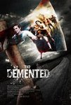 Demented, The (2013)