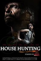 House Hunting (2013)