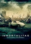 Immortalitas (2012)