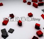 LEGO Story, The (2012)