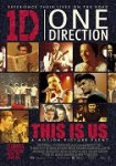 One Direction 3D: This is Us (2013)