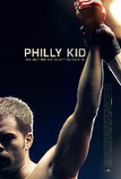 Philly Kid, The (2012)